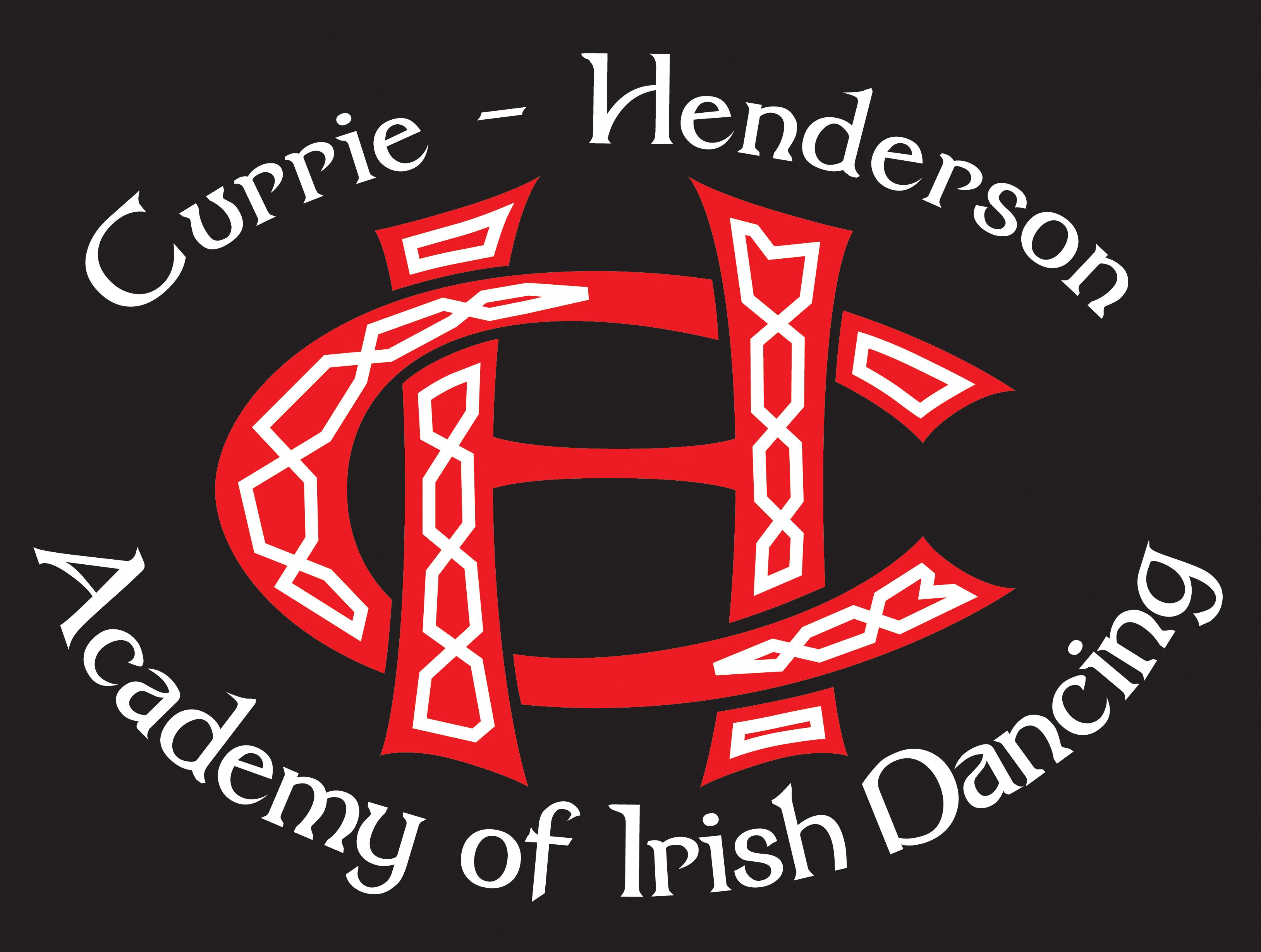 Currie-Henderson Academy of Irish Dancing