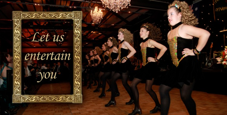 Irish dance performance hire dancing class lessons learn Sydney Penrith Baulkham Hills Beverly best Currie Henderson