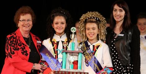 irish dancing_sydney_currie-henderson_2014 NSW state ceili championship_2-hand