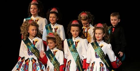 irish dancing_sydney_currie-henderson_2014 NSW state ceili championship_8-hand