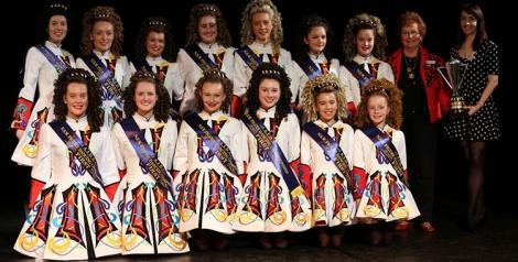 irish dancing_sydney_currie-henderson_2014 NSW state ceili championship_senior figure