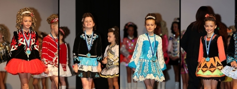 irish dancing_sydney_currie-henderson_2014 state championships_little ones
