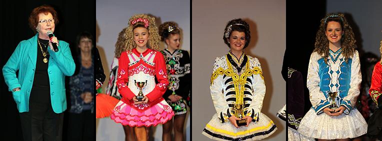 irish dancing_sydney_currie-henderson_2014 state championships_seniors