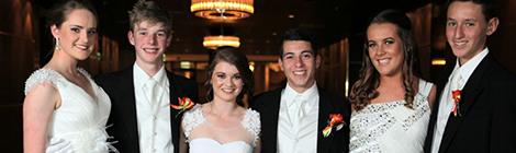 Irish dancing_sydney_currie-henderson_debutante ball_post pic